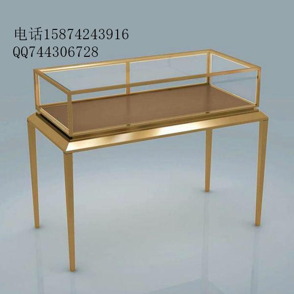 商品不锈钢展示架定制.jpg