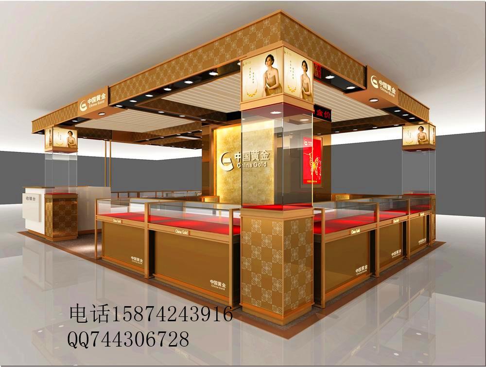 中国黄金不锈钢珠宝展柜3.jpg