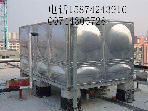 食品级不锈钢加工水箱.jpg