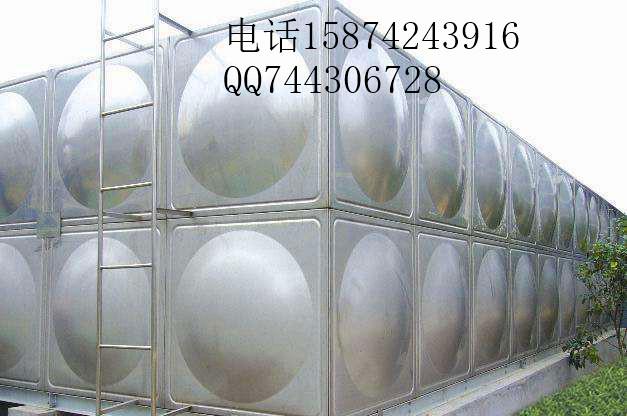不锈钢水箱304.jpg