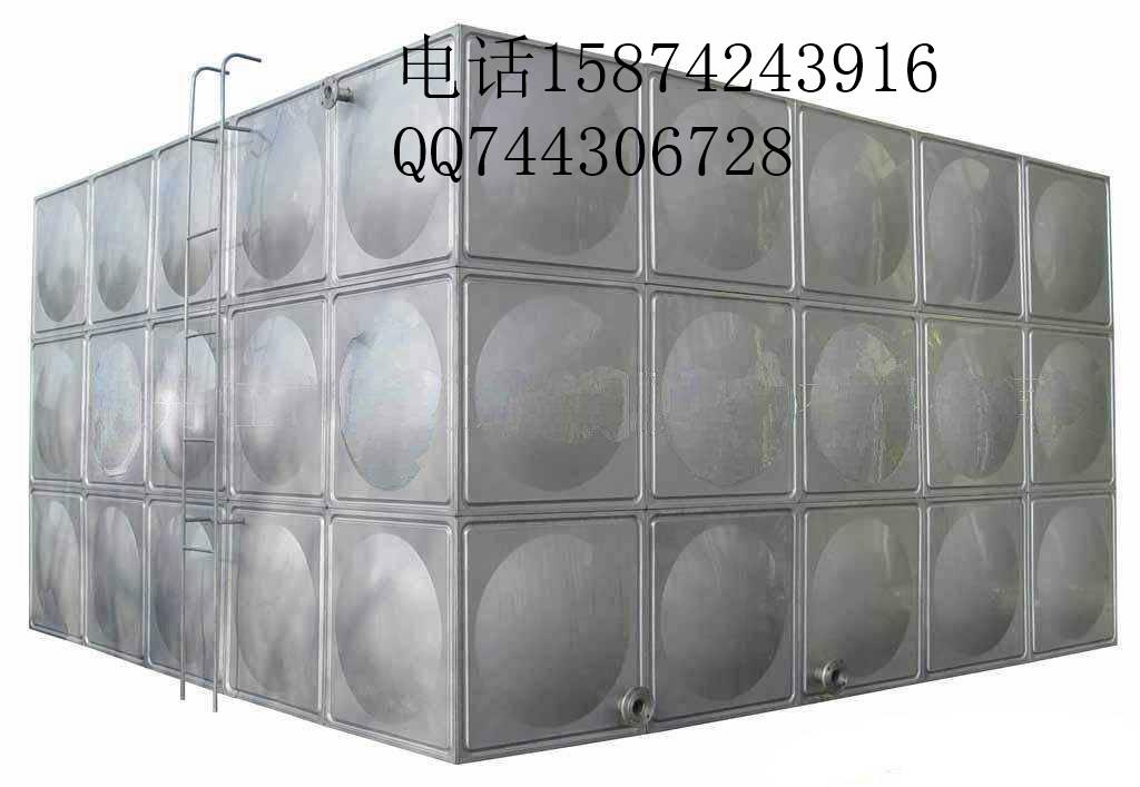 不锈钢水箱加工厂.jpg